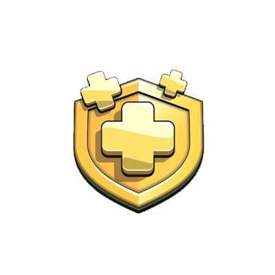 COC Gold Pass