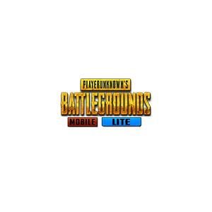 pubg mobile lite logo